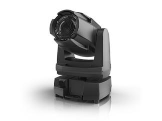 SGM G-4 Wash - 150W Moving Head RGBAM LED IP65