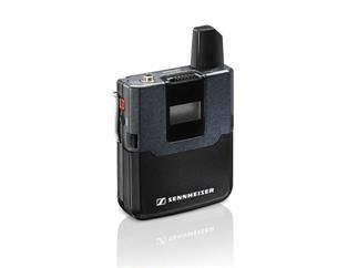 Sennheiser SK D1-H Taschensender digital