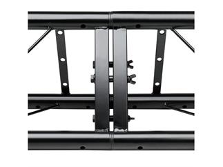 Adam Hall Stands SLSTRS 400 - Traversen- und Kurbelstativ-Set