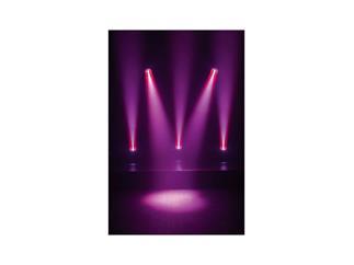 Showtec Infinity iW-1915, 19x 15W RGBW Washlight mit Zoom 7-50°