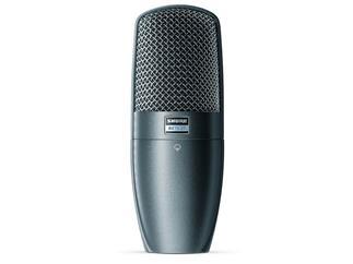 Shure Beta 27 Großmembranmikrofon