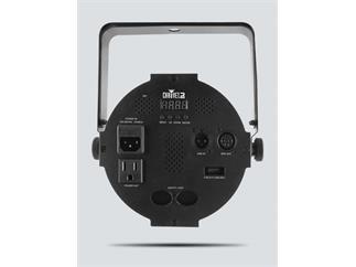 ChauvetDJ SlimPAR H6 USB
