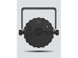 ChauvetDJ SlimPAR Q12BT, mit Bluetooth