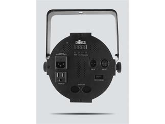 ChauvetDJ SlimPAR Q6 USB