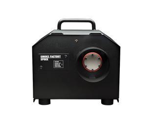 Smoke Factory Spock Nebelgerät 230V/3100W
