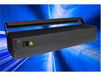 SwissLas PS-60.000 B Compact CT 62.000mW blauer Laser