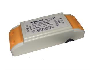 Sylvania PAR 56 LED Receiver