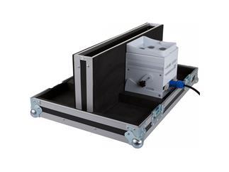 Flightcase MK2 für 6 Stück JB Systems - ACCU Color