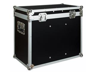 Briteq - Flightcase Moving Head Case 1