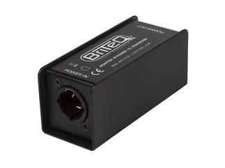 BriteQ Adapter IP-Power to PowerCon