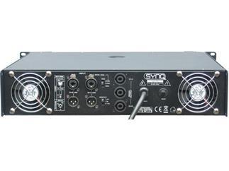 Synq Audio - PE-900