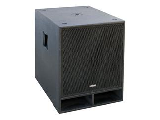 JB-Systems Vibe 18S Subwoofer