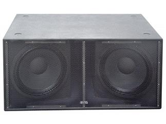 Synq Audio - RS-218 B