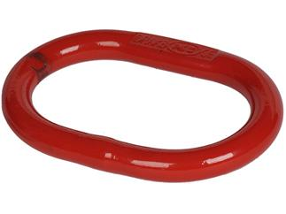 O-Ring 22x160x90mm, für Kette 13mm