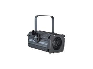 Ultralite Quadro-500 PC/AL incl. FFR, 8-44°