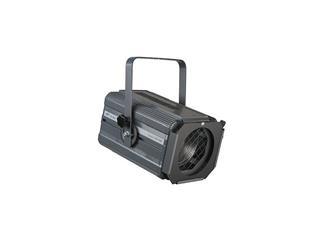 Ultralite Quadro 1000 Fresnel Bühnenscheinwerfer 14-50° incl. FFR