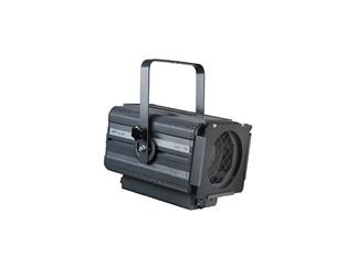 Ultralite Quadro-1200 FR 8-53° incl. FFR