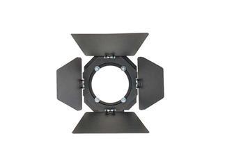 Flügeltor für Ultralite Quadro 1000/1200