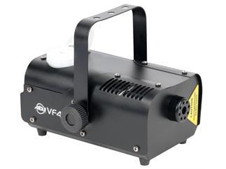 American DJ VF400 Nebelmaschine 400W ADJ
