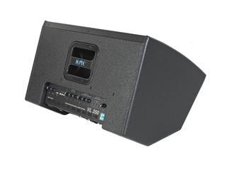 """KME Versio VL350, 12"""" + 1"""", 350+150W aktiv"""