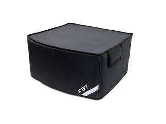 FBT Vertus VT-C 208 Tasche für CLA208