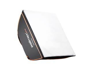 walimex pro Newcomer Studioset  Starter 200