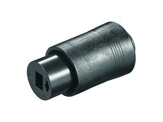 Lautsprecherkupplung, mit Lötanschluss