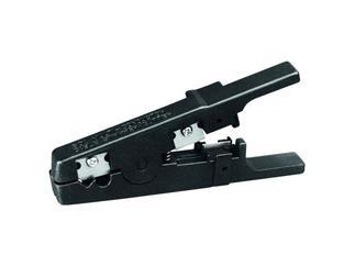 Universal Abisolierwerkzeug, für Kabel von 3,2 - 9,5 mm - 22 AWG