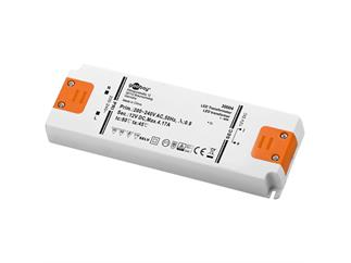 Goobay LED-Trafo 50W/12V