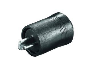 Lautsprecherstecker Polybag, mit Lötanschluss