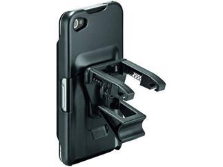 Kfz Halterung für iPhone 4, Lüftungshalter