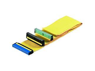 HDD IDE Kabel Lose Ware, Für Ultra ATA Festplatten bis 133 Mbps