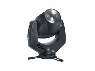 GLP impression Wash One, 400W RGB LED Lightengine