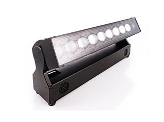 GLP Impression X4 Bar 10 x 15W RGBW LED