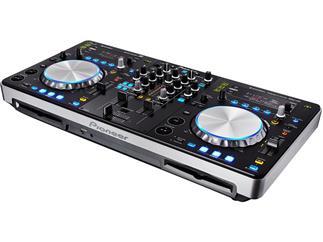 Pioneer XDJ-R1 All in One DJ System