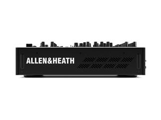 Allen & Heath Xone 96