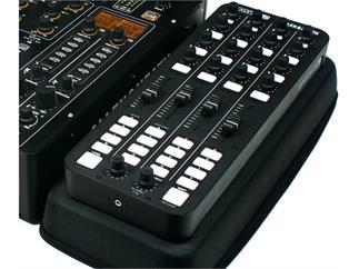 Allen & Heath Xone:K2 Midi Controller