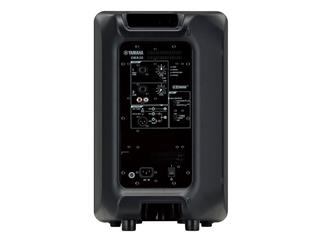 Yamaha DBR10 Bundle - 2x Boxen + 2x Stative + 2x Kabel
