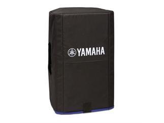 Transportschutzhülle für Yamaha DXR 12