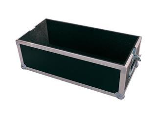 Profi Case für Antari Z-1500 MKII & Z-3000 MKII, schwarz