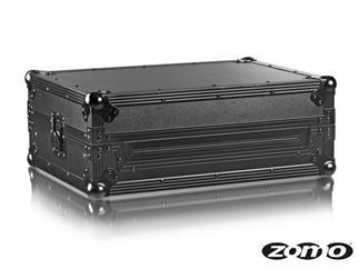 Zomo Flightcase S4 Plus NSE für Traktir Kontrol S4