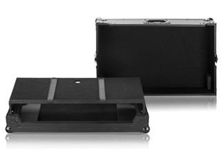 Zomo Flightcase P-XDJ-R1 Plus NSE für Pioneer XDJ-R1