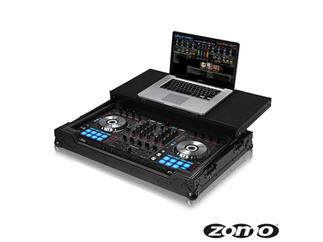 Zomo Flightcase P-DDJ-SX Plus NSE