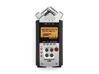 Zoom H4n SP Stereo Handy Recorder