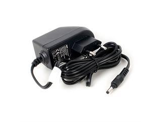 Zoom AD14 Netzteil für H4n/ R16/ Q3 /Q3HD