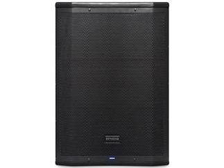 "Presonus AIR15s aktiver 15"" Subwoofer"