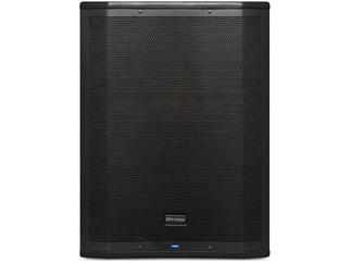 "Presonus AIR18s aktiver 18"" Subwoofer"