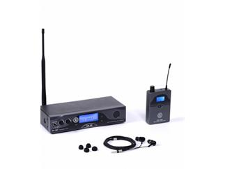 ANT Audio MIM30 Stereo IN-Ear System UHF 823-863 und 863-865 Mhz
