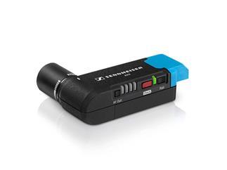 Sennheiser AVX-835-3 Kamera Funksystem mit Handsender