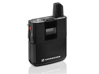 Sennheiser AVX-ME2-3 Kamera Funksystem